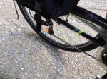 Zapisy na rodzinny rajd rowerowy w Świeciu