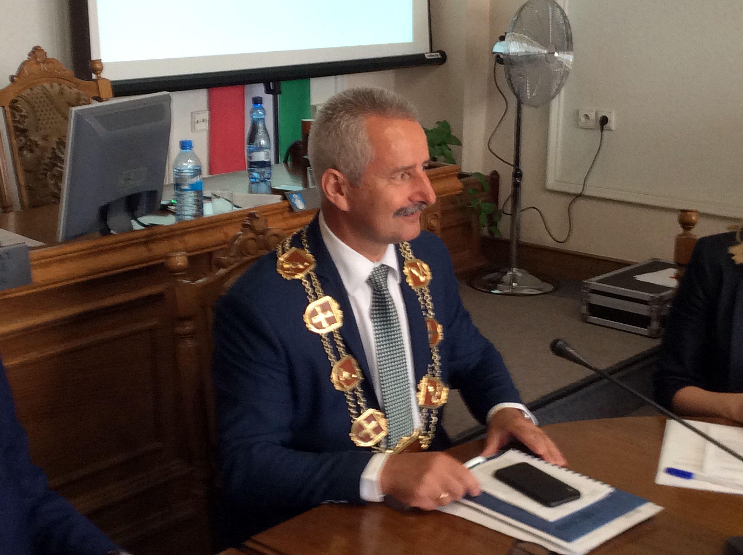 Informacja Burmistrza Tucholi – tryb uzyskiwania danych jednostkowych z rejestru PESEL albo rejestrów mieszkańców