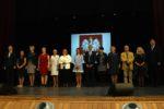 Wojewódzkie uroczystości z okazji Dnia Edukacji Narodowej i nasze, powiatowe akcenty (galeria fotografii)