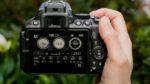 Nowy sprzęt zapewni spore zmiany w rejestracji obrazu