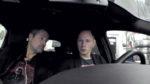 2 CYLINDRY. Policja odzyskała po pościgu ukradzionego Focusa RS! Co zamierzali z nim zrobić?