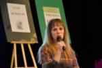 Depresja to nie chwilowy smutek… Konferencja w Tucholi