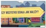 NaprawmyTo.pl – koniecznie przeczytaj!