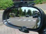 Ruch drogowy – zamiany w prawie